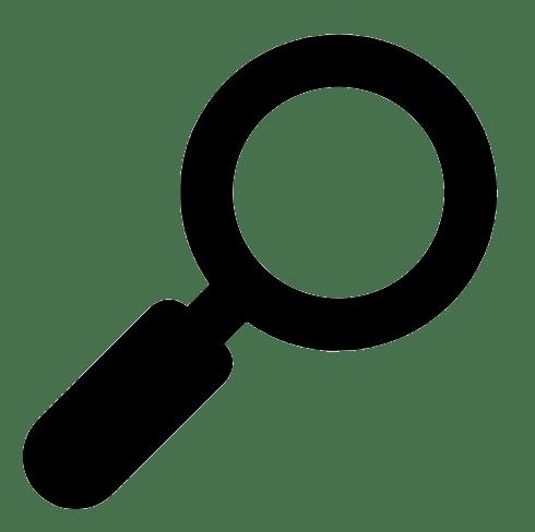 zoom-information-chien