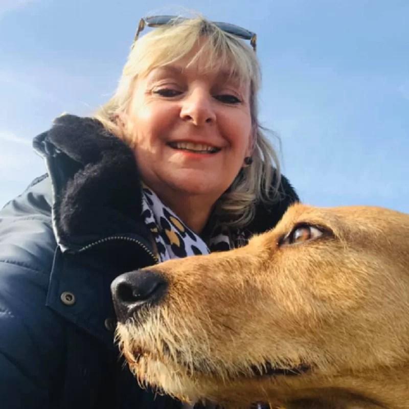 Lauerence-Dog-micile-bien-être-animaux