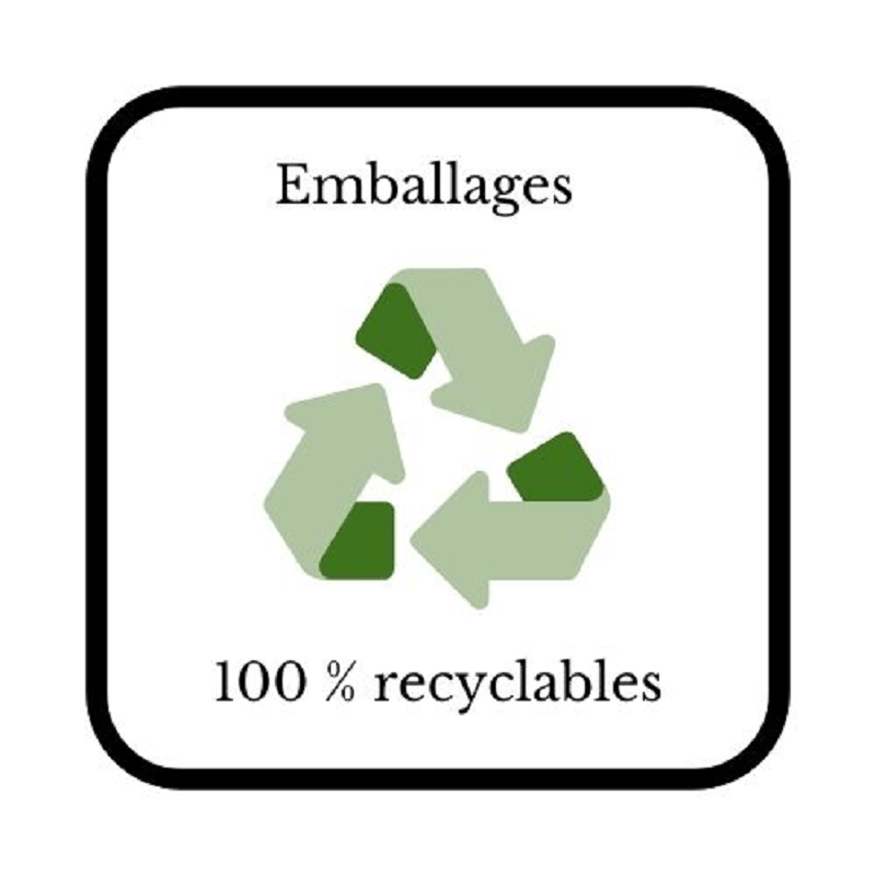 crocandiz-emballage-recyclable