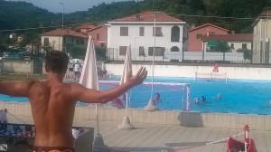 Crocera Cup 2015