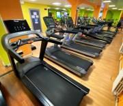 novità fitness crocera 2020 (2)