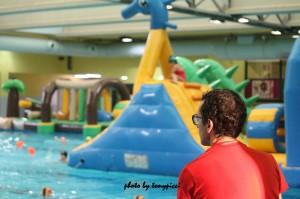 HappyLand Crocera Stadium - parco acquatico 18 novembre (12)