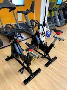 novità fitness crocera 2020 (10)