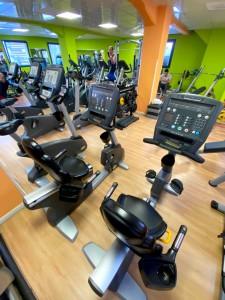 novità fitness crocera 2020 (4)