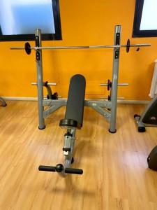 novità fitness crocera 2020 (5)