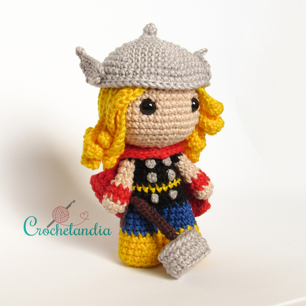 Princesas, amigurumi, Branca de neve, Cinderela, Ariel, Pequena ... | 1024x1024