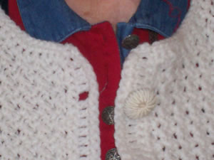 sweater-pictures-details-0207-0031.jpg