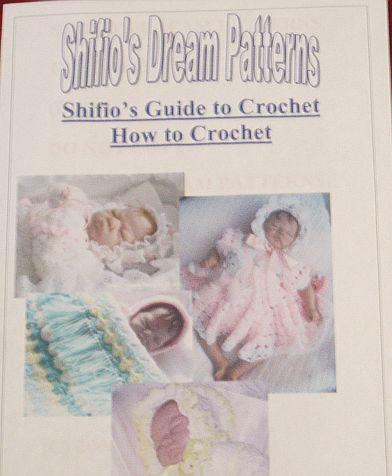 old-cro-pattern-book-0307.jpg