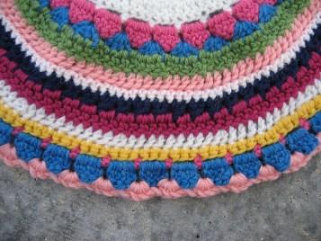 carnival-baby-blanket-from-flikr.jpg
