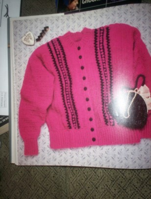 bevans-fuscia-sweater.JPG