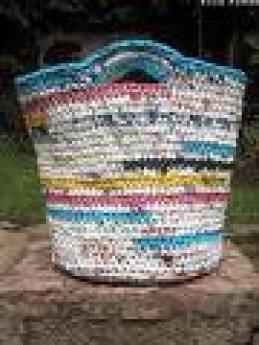 plastic-bag-tote.jpg