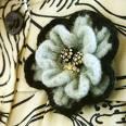 cro-flower-3-nicky-epstein.jpg