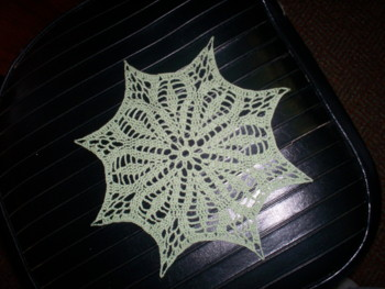 green-doily-to-frame-021208.JPG