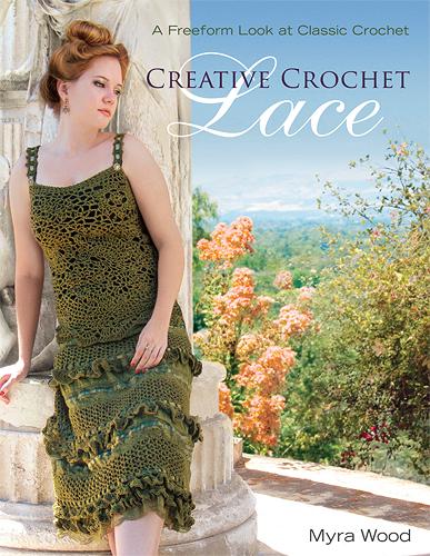 creative-cro-lace-0209