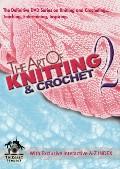 art-of-knit-0309