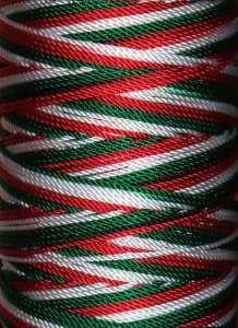 omega-nylon-yarn-0709