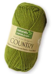 caron yarn 1109