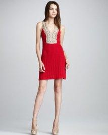 cro neiman marcus dress 0113