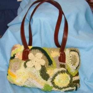cro purse freeform 0813