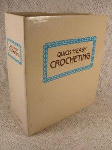 cro quick binder 0913