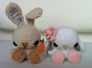 cro bunny love 1113