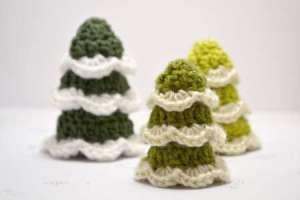 cro tiny tree 1113