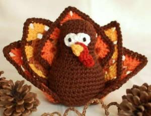 cro turkey 1113