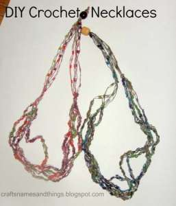 cro necklace 1213