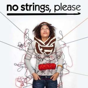 cro no strings 1213