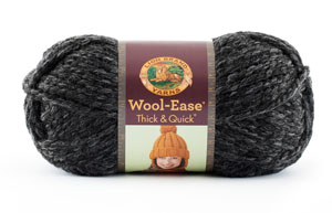 cro woolese thick yarn 0114
