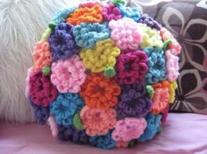 cro flower ball 0314