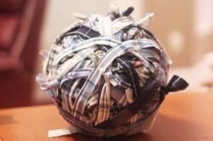 cro magic fabric ball 0314