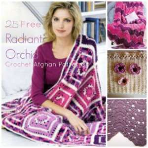 cro orchid patterns 0314