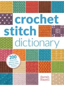 cro stitch dict 0314