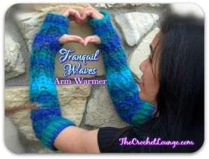 cro arm warmers 0414