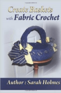 cro fabric basket book 0514