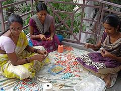 cro indian crocheters 0514
