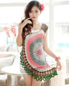 cro lace dress 0514