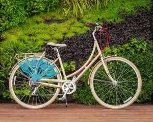 cro etsy bike skirt 0714