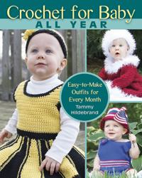 cro for babies bk 0714