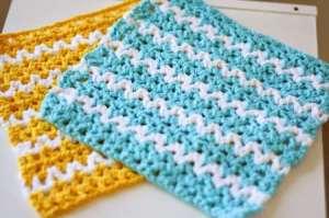 cro dish v stitch 0814
