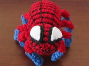 cro spidery 0914
