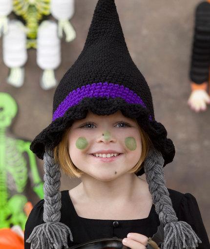 handmade-witches-halloween-hat-pattern-crochet