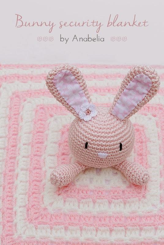 Crochet Animal Rugs: Over 20 crochet patterns for fun floor mats ... | 800x536