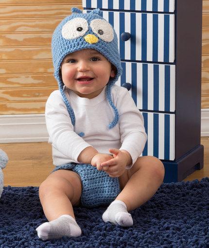 baby-owl-crochet-pattern