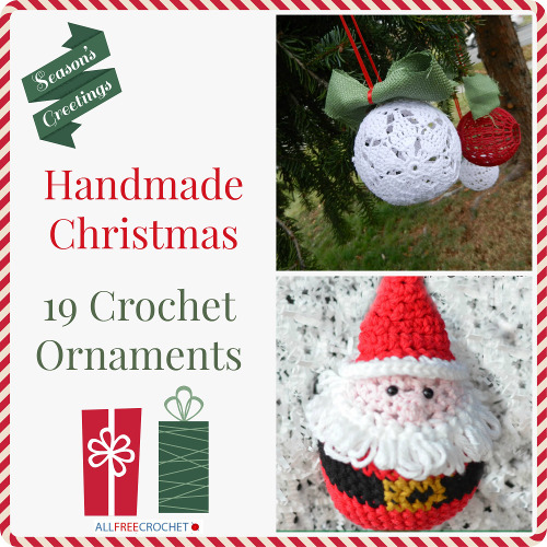 crochet-ornaments-500