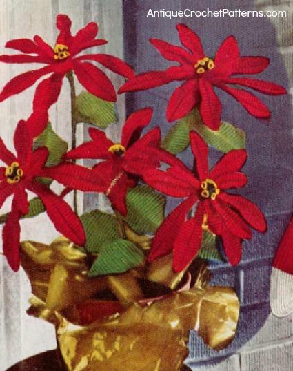 Christmas-crochetpoinsettia-b