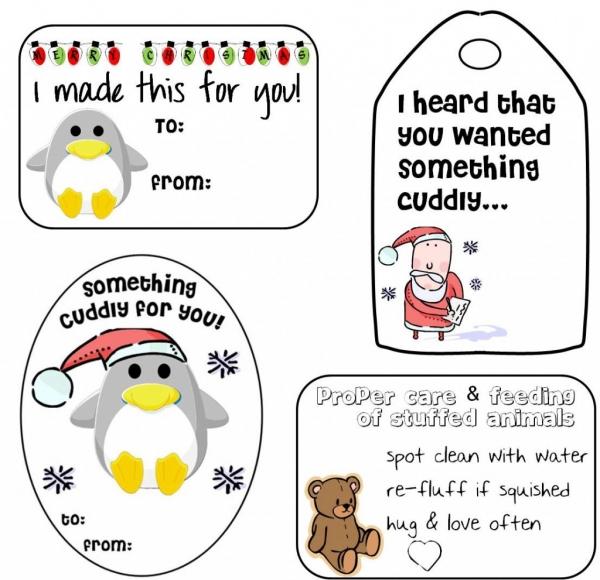crochet-gifttags