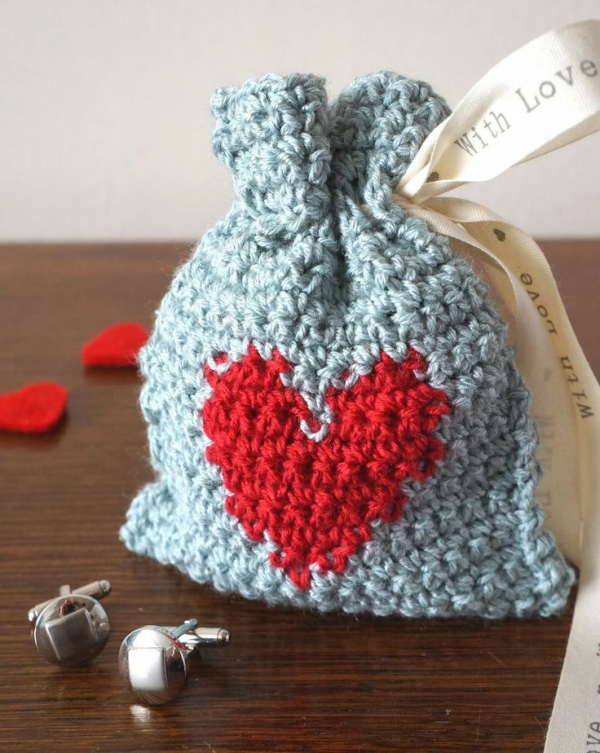 heart-crochet-valentine's-day-pattern