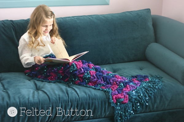 mermaid-crochet-tail-blanket-pattern